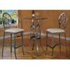 Bar Table 8180 (A)
