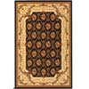 Oriental Rug 8330 (HD) Regency Collection
