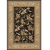 Rug 8403 (HD) Regency Collection