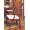 Arm Chair 8442 (A)