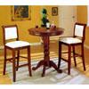 Bar Table 8521 (A)