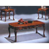 Coffee Table 8655 (A)
