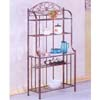Bakers Rack  8662 (A)