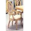 Arm Chair 8667 (A)