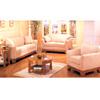 Newport Living Room Set 878_ (CO)