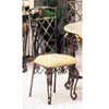 Chair 8921 (A)