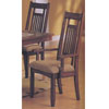 Arm Chair 8932 (A)