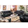 Ocean Avenue Living Room Set 895_ (CO)