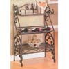 Wine Rack 900013 (CO)