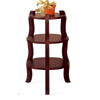 3 Tier Plant Stand 900929 (CO)