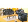 Fontana Top Grain Italian Leather Sofa 9030(ML)