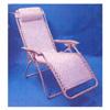 Zero Gravity Folding Chair 910_(LB)