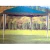 10Ã x 10Ã Canopy 93223 (LBu)