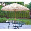 9 Straw Market Umbrella 93255_ (LB)