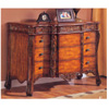 Foyer Chest 950073 (CO)