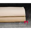 Micro Fleece Blanket OY-AMERMFB_(AHR)