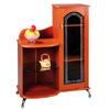 Telephone Stand BC-20C (PK)