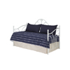 Brendan Daybed Ensemble BND80JQ400 (LP)