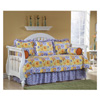 Butterflies Daybed Ensemble BFY80JQ400 (LP)