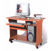 Computer Desk CD900P (PK)