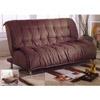 Futon Sofa/Bed CM2532 (IEM)