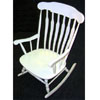 Virginia Rocker 2100_ (BB)