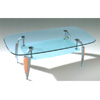 Coffee Table CT316C (PK)