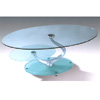 Coffee Table CT323C (PK)