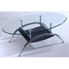 Coffee TAble CT330 (PK)