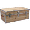 Medium Cedar Trunk CDT_(TO)