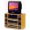 T.V. Stand EH-7130 (HS)