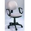 Secretary Arm Chair F1504 (PX)