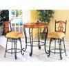 Bar Table F2032 (PX)