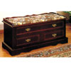 Cedar Chest In Cherry F4811 (PX)