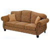 Sofa & Loveseat F7019/18 (PX)