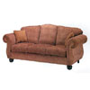 Sofa & Loveseat F7029/28 (PX)