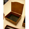 Wood File Box FC16048 (PM)