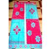 Fall-Floweral Beach Towel Fall-Floweral(RPT)