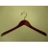 Gemini-concave coat hanger GMV8817 (PM)