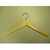 Genesis flat coat hanger GNV8801 (PM)
