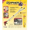 Gopher-Pick Up And Reaching Tool GOP (OnTel)