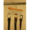 Simplicity Belt Hanger HG 16067 (PM)