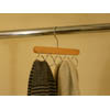 Simplicity Scarf Hanger HG 16068 (PM)