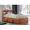 All Size Captain Bed HIB_(HO)