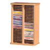 CD Rack SH702CD(HOFS13)