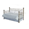 Halo Daybed Ensemble HAL80JQ400 (LP)