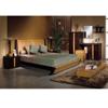 5 Pcs Jenny Bedroom Set (JM)