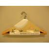 Kascade Hanger KSA9030 (PM)