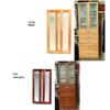 Louis Philp Deluxe Tower Door Kit12029381(OFS65)