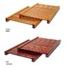 Louis Philp Deluxe Adjustable Shelves Kit12029382(OFS54)